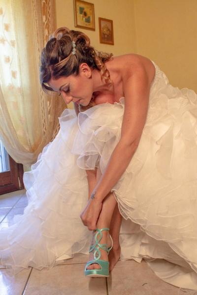 Foto Spose