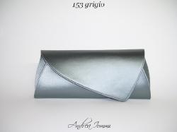 153 grigio