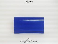 165 blu