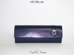 185 blu sw