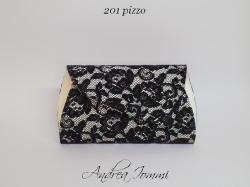 201-pizzo