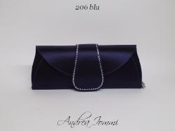 206-blu
