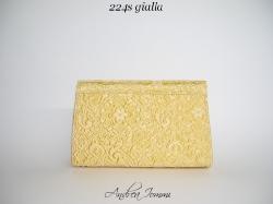 224s gialla