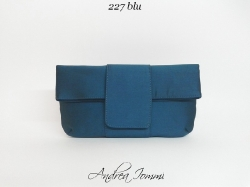 227 blu