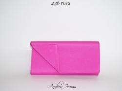 236 rosa