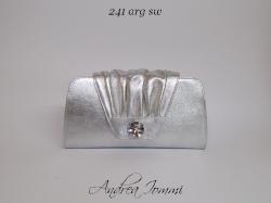 241-arg-sw
