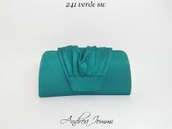 241 verde sw