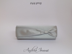 244-grey