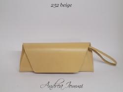 252-beige