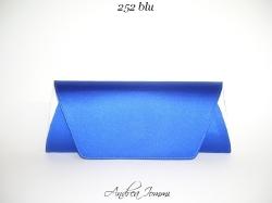 252 blu