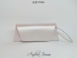 252 rosa