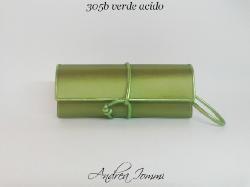 305b verde acido