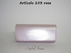 Borse_125