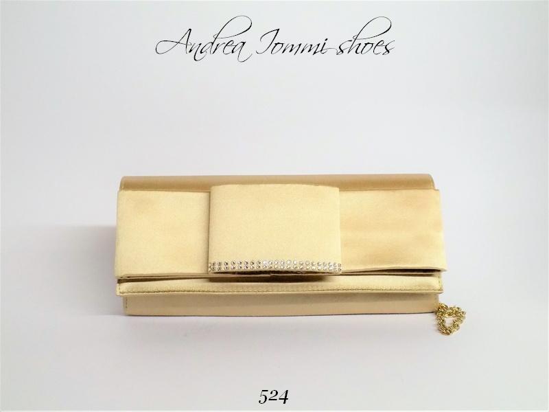 borse e pochette da cerimonia. borse e pochette 5842c77b114