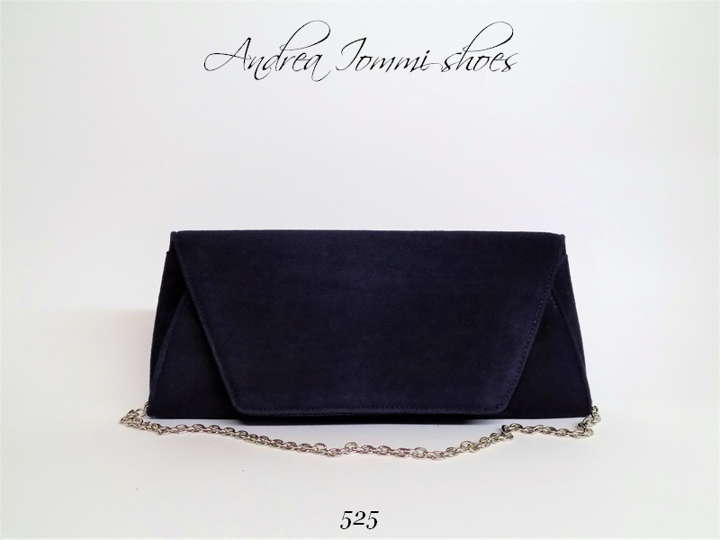borse e pochette