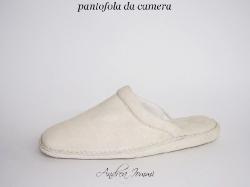 pantofola-da-camera