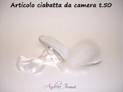 sandali_camera_01