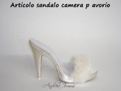 sandali_camera_03