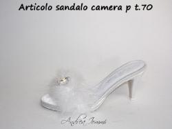 sandali_camera_04
