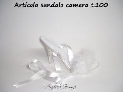 sandali_camera_05