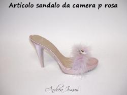 sandali_camera_06