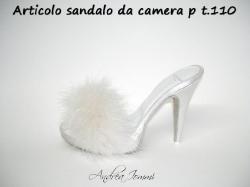 sandali_camera_07