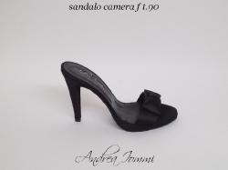 sandalo-camera-f-t.90