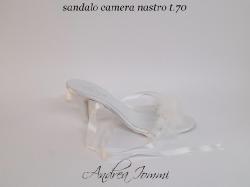 sandalo-camera-nastro-t.70