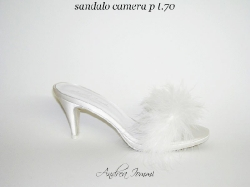 sandalo-camera-p-t.70