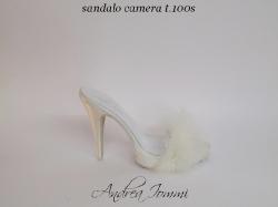 sandalo-camera-t.100s