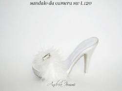 sandalo-da-camera-sw-t.120