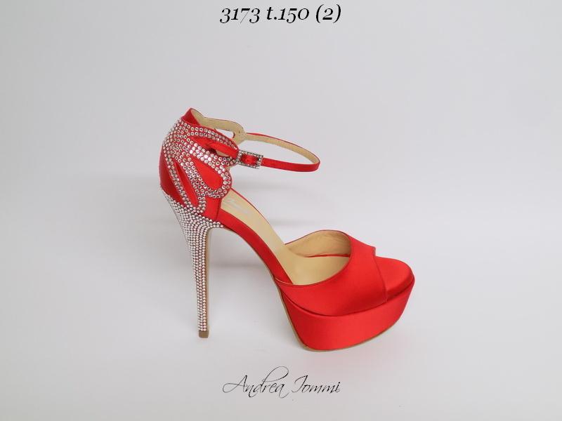 sandali gioiello tacco 15