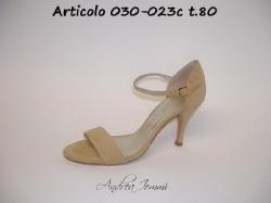 sandali_tacco_basso_01