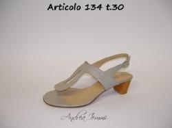 sandali_tacco_basso_07