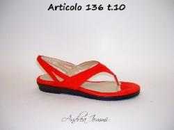 sandali_tacco_basso_10