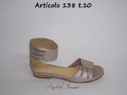 sandali_tacco_basso_12
