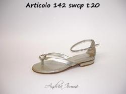 sandali_tacco_basso_15