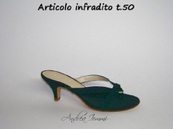 sandali_tacco_basso_26