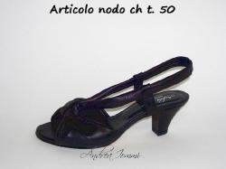 sandali_tacco_basso_27