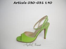 scarpe_da_ballo_02