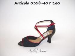 scarpe_da_ballo_03