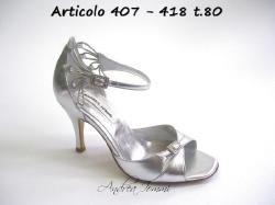 scarpe_da_ballo_06