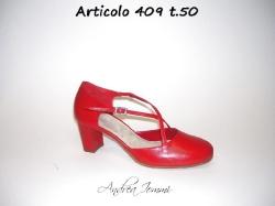 scarpe_da_ballo_09