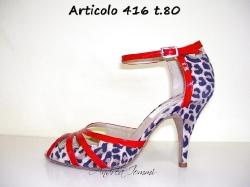 scarpe_da_ballo_12
