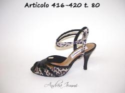 scarpe_da_ballo_13