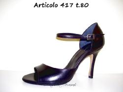 scarpe_da_ballo_14