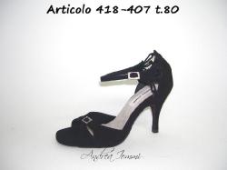 scarpe_da_ballo_15