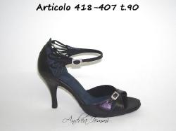 scarpe_da_ballo_16