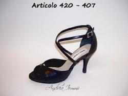 scarpe_da_ballo_18