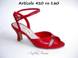 scarpe_da_ballo_19